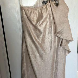 Stunning Alexia Admor dress